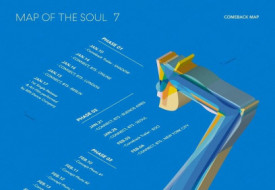 bts-da-cong-bo-ban-do-comeback-cua-full-album-vol4-map-of-the-soul-7