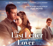 cuon-sach-the-last-letter-from-your-lover-cua-jojo-moyes-duoc-chuyen-the-thanh-phim