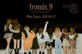fromis_9-phat-hanh-dia-don-thu-hai-9way-ticket