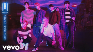 monsta-x-chinh-thuc-duoc-phat-hanh-mv-middle-of-the-night