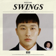 p-nation-ky-hop-dong-doc-quyen-voi-nam-rapper-swings