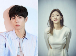 park-bo-gum-co-the-se-hop-tac-cung-park-so-dam-trong-phim-record-of-youth-dai-tvn