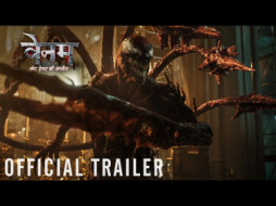 venom-let-there-be-carnage-tung-trailer-moi