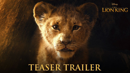 trailer-moi-phien-ban-vua-su-tu-the-lion-king-2019